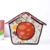 lovely cute dog house 3 in 1 set