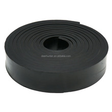 Excellent Heat Insulation EPDM Rubber Sheets Manufacturer