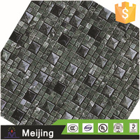 New China prefabricated homes interior decoration granite paving stone for building materials