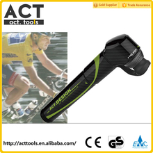 New design bike tool with great price