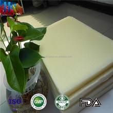 good quality factory supply comestice grade cheap microcrystalline wax