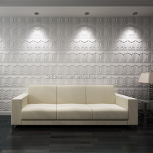 natural material wallpaper manufacturer beatiful residential wallcoverings 3d wallpapers for sale