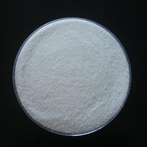 Low Viscosity, High Softening Point, Good Hardness Polyethylene/ Pe Wax