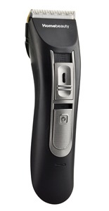 Hair Trimmer Made In China Hair Clipper Trimmers Clipper Blade Sharpener Hair Removal Machine