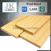 JHK Teak Wood Front Door Design Teak Logs Finger Joint Board