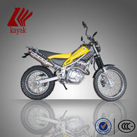 china motorcycle sale,KN150XG