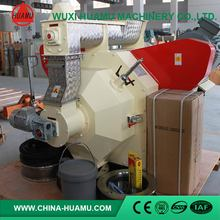 Welcome Wholesales high-ranking wooden pellet making machine