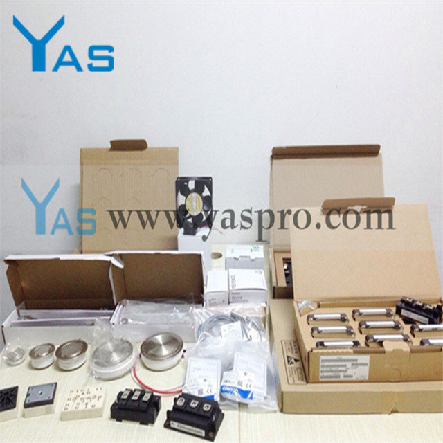 Electronic components electroplating power supply ESP-240-13.5