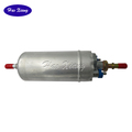 Auto Fuel Pump for OEM 0580464084