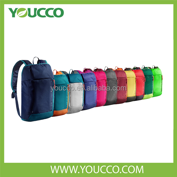 2016 colorful kids backpack for <strong>school</strong>