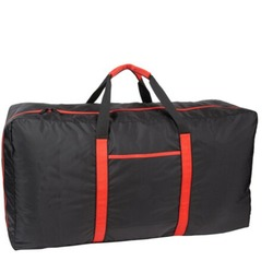 Sports Luggage Sports Gym Bag Travel Duffel Bag with Shoes Compartment for Women Men