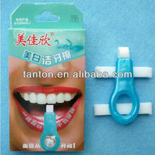 Home Use Magic Teeth Cleaning Kit