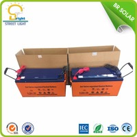 Controlled Supply assembly line lipo 12v 12ah battery pack