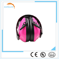 Wholesale Baby Hearing Protection for Sleep
