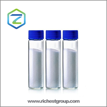 Insulating paint raw material of MDA/ mda-100 of 99% 4,4'-Methylenedianiline CAS 101-77-9