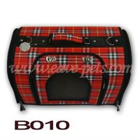 B010 pet shop bag vietnam