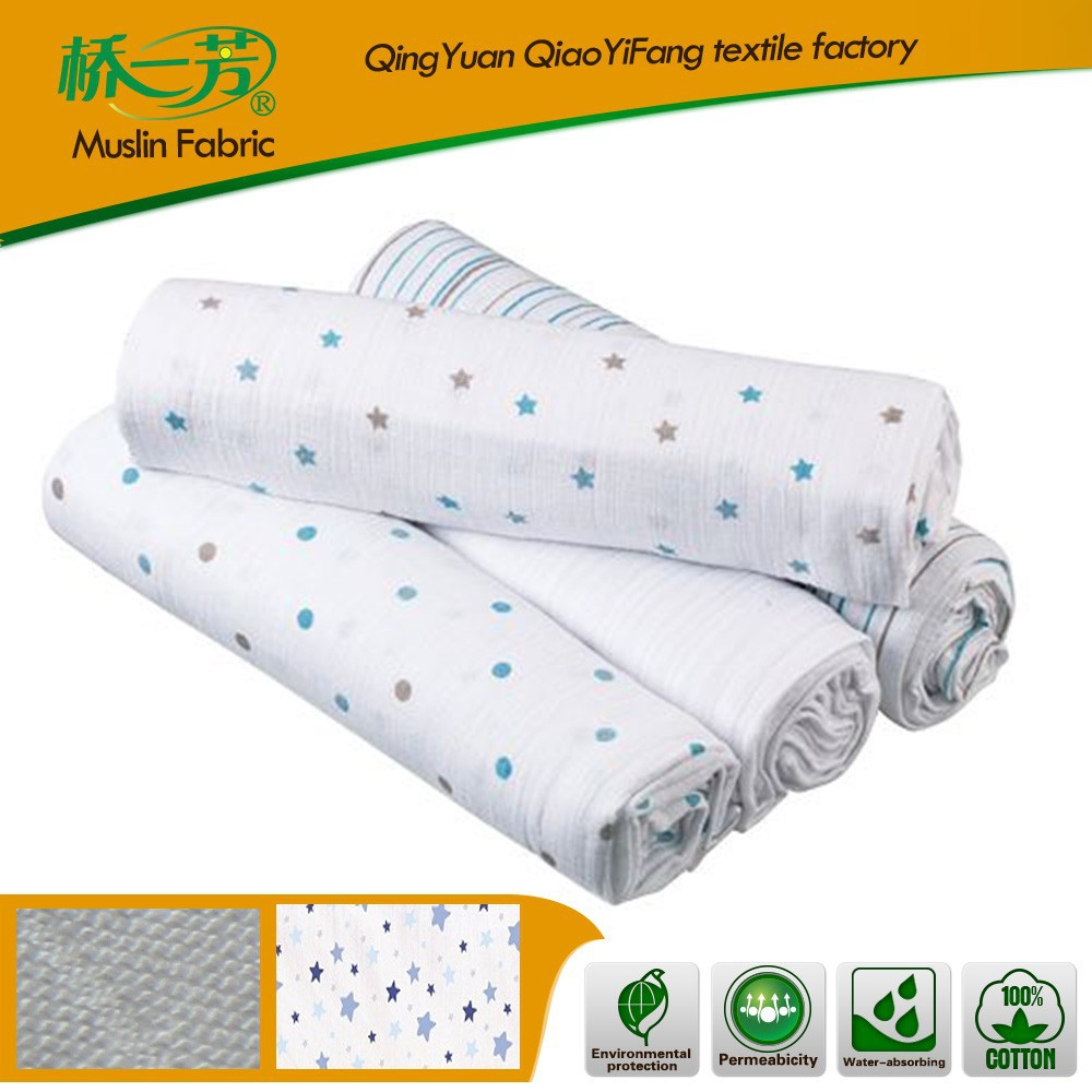 full queen king size muslin blanket mink blanket machine cotton hospital bed sheet blanket