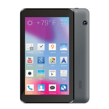 Chinese oem LTPS HD 7 inch tablet pc with voice call support 3g calling. bluetooth, GPS, Wifi