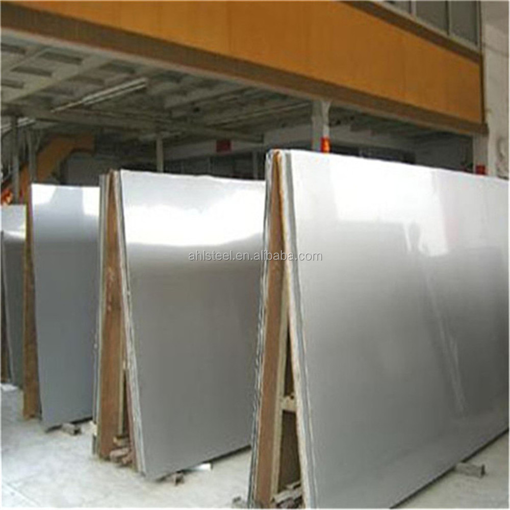 TISCO stainless steel sheet price 309s,Plate Cold Rolled Steel,affordable stainless steel sheets for kitchen walls