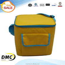 DMC--0104 lunch bag cooler lunch bag beach lunch bag