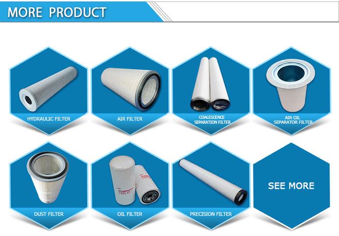 mp filtri filter element hp0651a10anp01