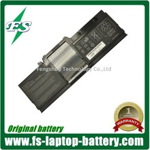 14.8V 28Wh new Battery for Dell Latitude XT XT2 Tablet PC PU536 FW273