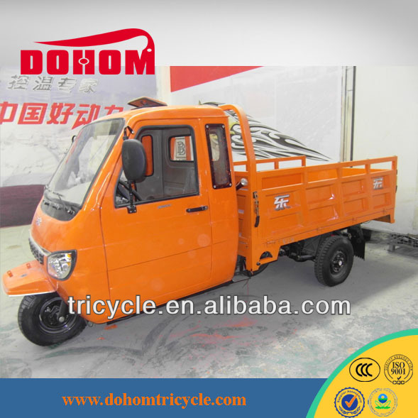 Good design cheap tuk tuk promotion price