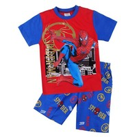 2015 Fashion New Design Kids Sport T-shirt with football printed cotton short sleeve for children boy