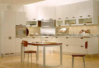 kitchen cabinet design acrylic kitchen cabinet door acrylic kitchen cabinets