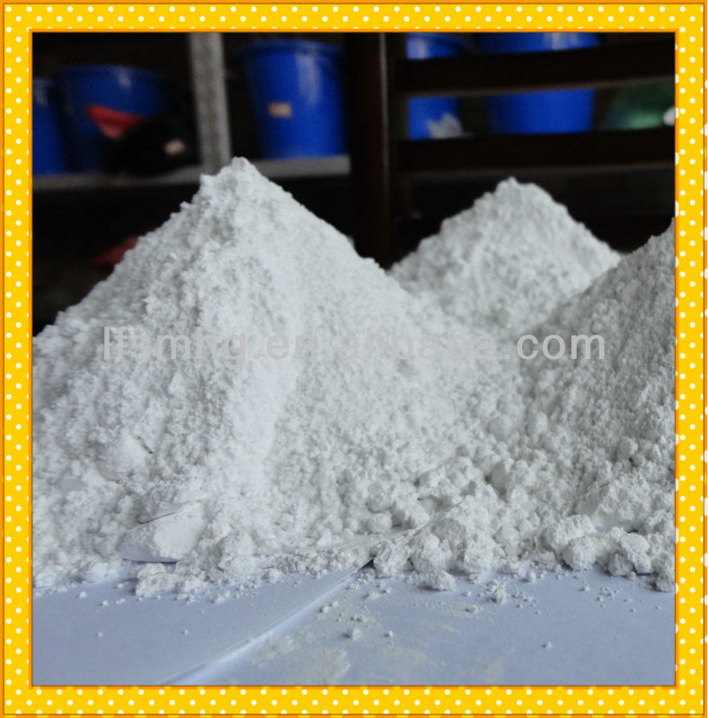 titanium dioxide made in china good price