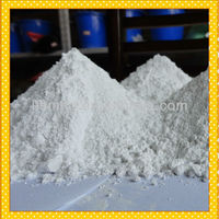 Titanium Dioxide Made In China Good