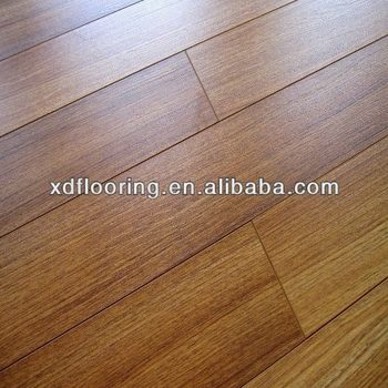 Export 12mm Laminate Dream Home Flooring Manufacturer