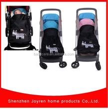 From kitty-New style popular Cold Weather footmuff sleeping bag for baby- alibaba