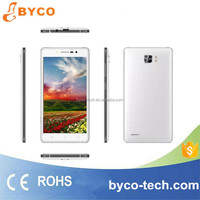 smart phones new unlocked Wifi GPS cheapest 3g android dual sim mobile phone
