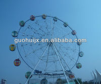 ferris wheel amusement rides made in china