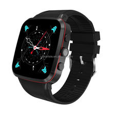 alibaba china Presale N8 wireless charging emmanuel smartwatch dual sim android gps mobile phone with camera China manufacturer