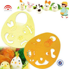 2013 nelwy funny animal shape cake mold for kids