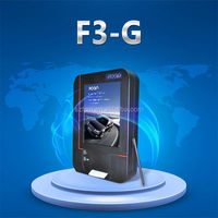 CHRYSLER, GM, BUICK, GMC, JEEP, MAN, MACK, FUSO, SUZUKI, Auto Scan for all cars, FCAR F3 G SCAN TOOL, Car Diagnostic Scanner