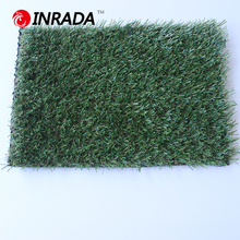 High Quality 20mm Artificial Natural Grass Turf For Landscape And Sports buy from China