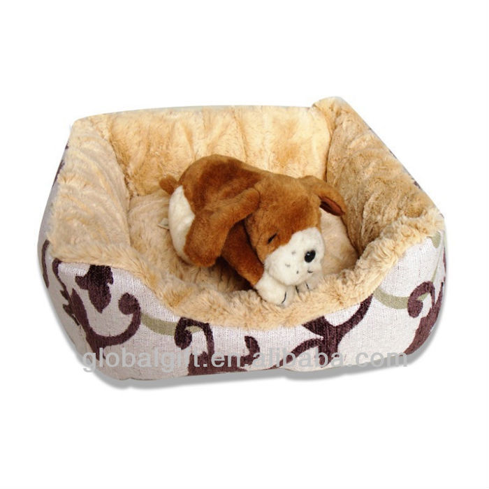 pet dog sleeping bag bed