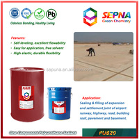 high quality settlement joint sealant