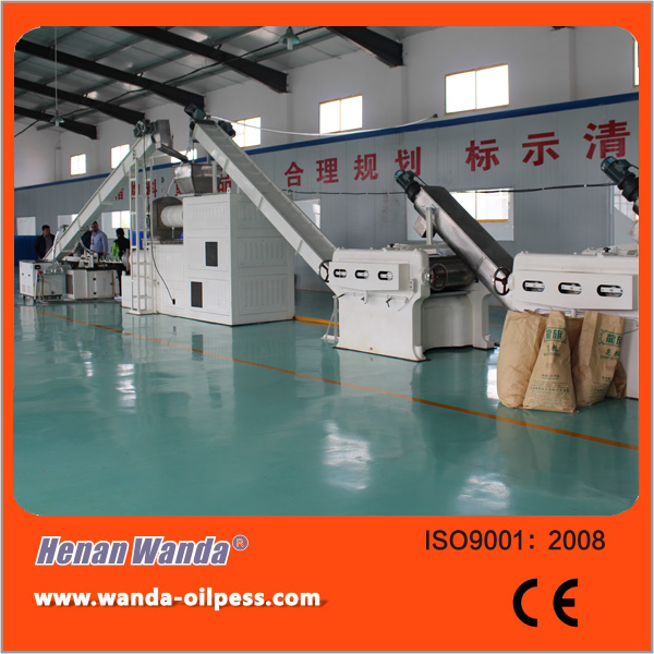 competitive price of soap making machine