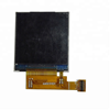 /product-detail/ips-1-54-inch-tft-lcd-module-with-touch-panel-240x240-60798576180.html