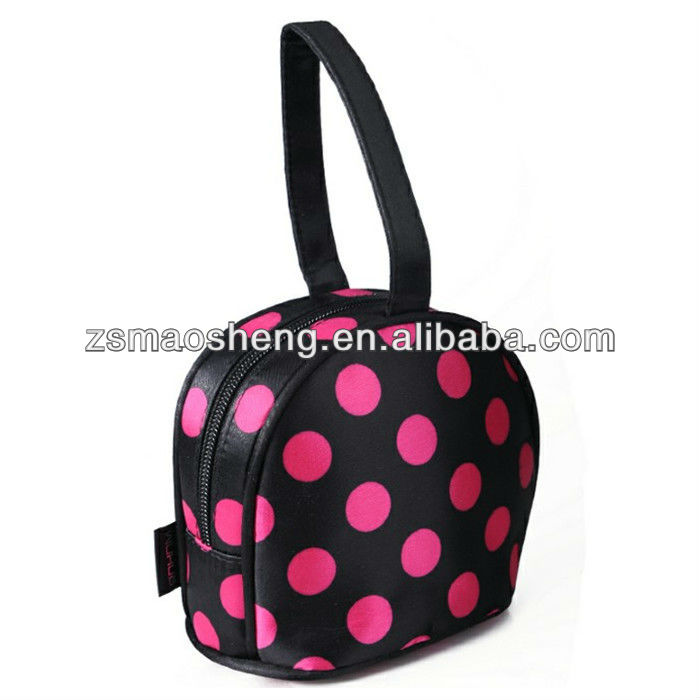 2014 latest design bags young women handbags