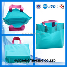 eco-friendsly shopping bag with wheels