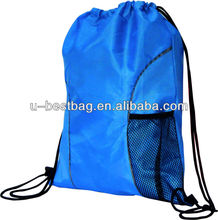 2014 new cheap reusable shopping bags wholesale