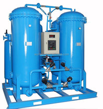China PSA Oxygen Generator with the purity of 93%