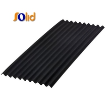 18 gauge roofing metal cheap corrugated steel sheet for price