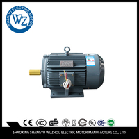 High Accuracy Corrosion Resistance Anti-oxidation electric motor for circular saw