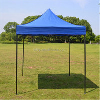 2*2 metre commercial gazebo/advertising outdoor tent
